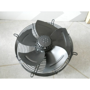 Ventilátor 300 mm nyomó, YWF4E-300B 1 fázisú