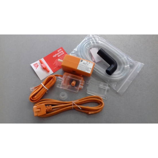 Mini Orange FP2212 cseppvíz szivattyú