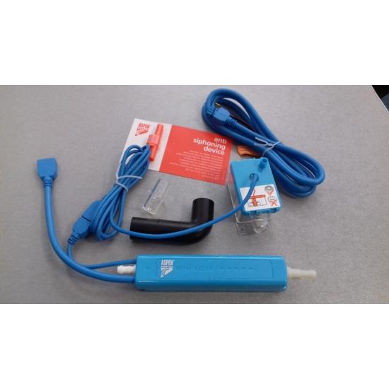 Mini Aqua FP2406 cseppvíz szivattyú