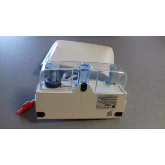 Mini Blanc FP1080/2 cseppvíz szivattyú
