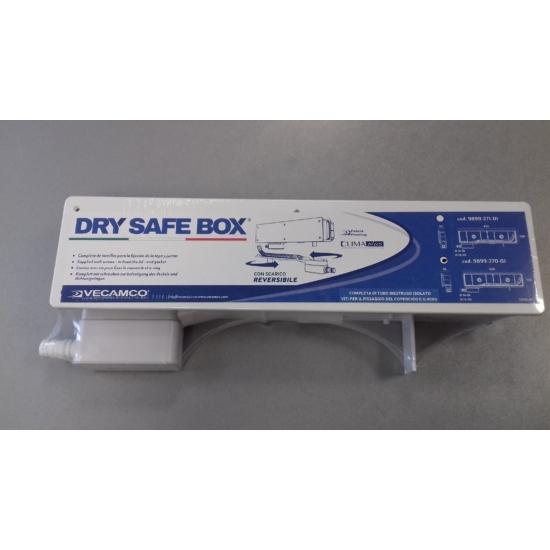 Szerelődoboz mini szifonnal 9899-270-01 M/32