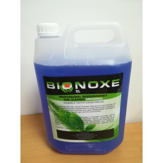 Bionoxe, klímatisztító 5 liter