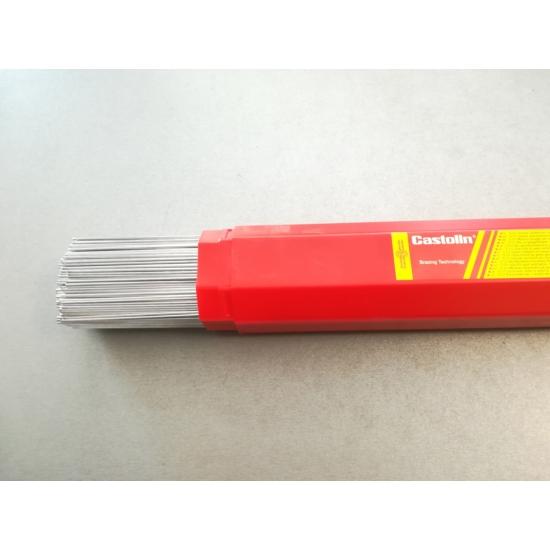 Forrasztó pálca Rod 190 Alumínium pálca