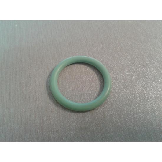 O-Gyűrű   OPEL