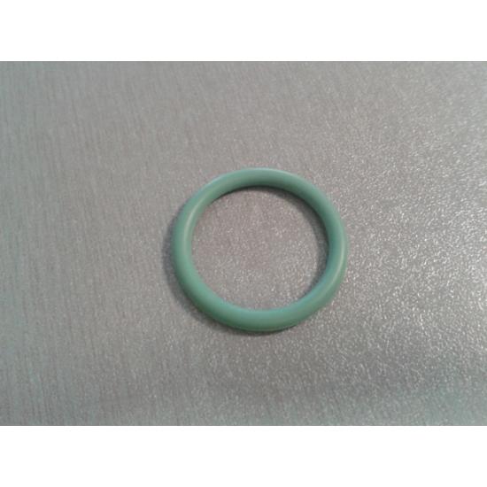 O-Gyűrű   ISUZU