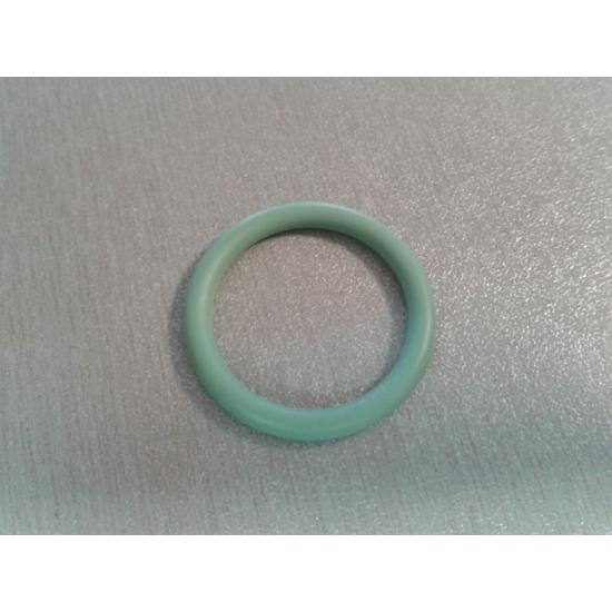 O-Gyűrű  ALFA ROMEO