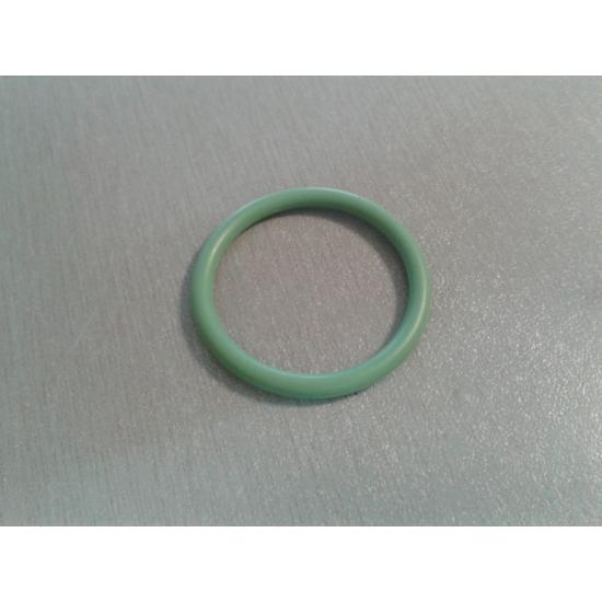 O-Gyűrű   BMW
