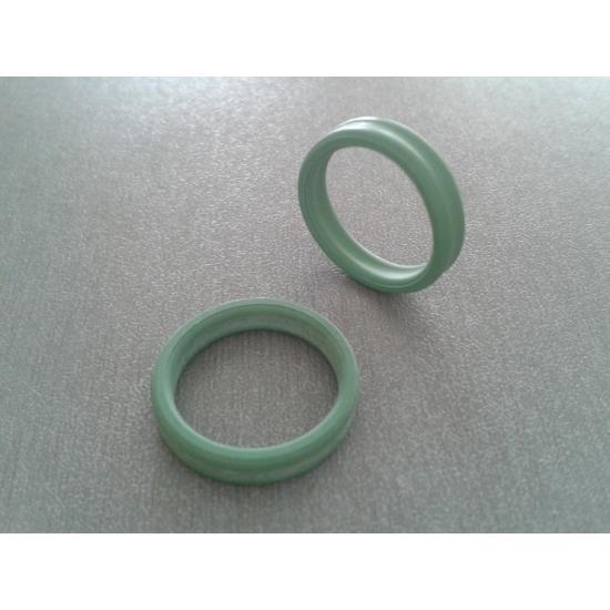 O-Gyűrű DUPLA NAGY ALFA-FIAT