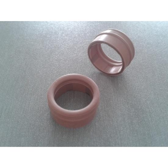 O-Gyűrű CITROEN-PEUGEOT