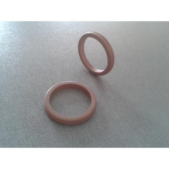 O-Gyűrű RENAULT
