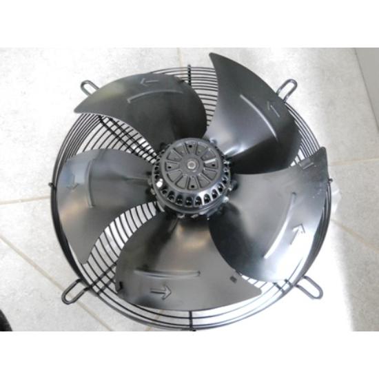 Ventilátor 315 mm szívó, YWF4E-315S 1 fázisú