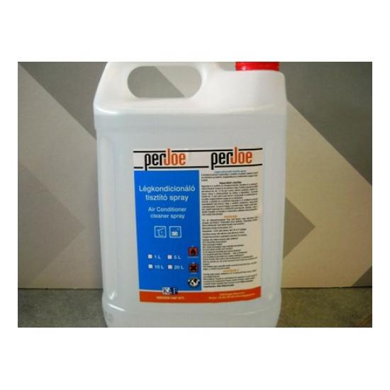 Klímatisztító, Perjoe, 5 liter
