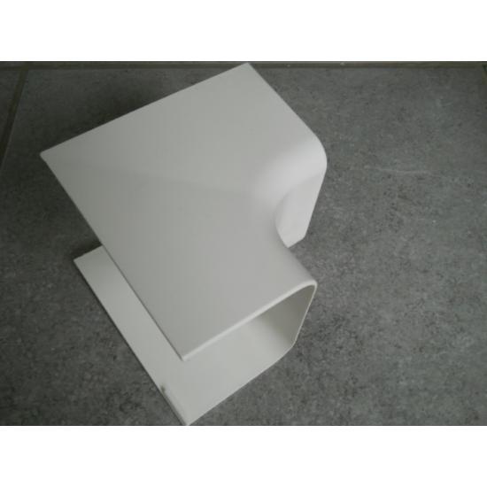 2-112  Belső sarokelem 65x90