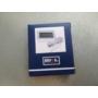 Kép 2/2 - Hőmérő digitális beépíthető TPM-10F fehér -50/+70