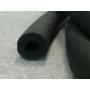 Kép 1/2 - Szigetelő csőhéj dobozos D 12*6 mm